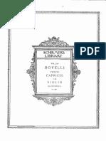 12 caprices pietro rovelli.pdf