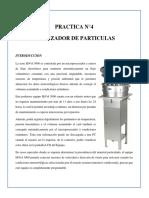 PRACTICA-N4-ORGANOS.docx