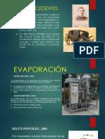 EXPOSICION DE OPERACIONES.pptx