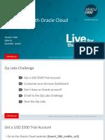 ZipLabs OracleCode 2018 (3)