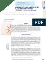 1384-1-9203-2-10-20171106 (1).pdf