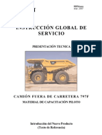 Presentacion Tecnica 797F. (en español).pdf