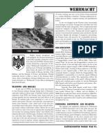 WehrmachtGeneral -