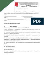 CONFORMACION_COMITES
