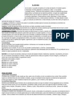 Resumen TDE 2 Parcial