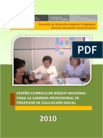DCBN_Inicial.pdf