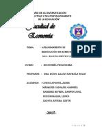 g2-cueva-aponte-jhair-pre-13-a-21 (1).docx