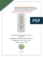 informe  de fundamento de la geografia numero dos.docx