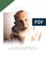 Silenzio PDF - Copia