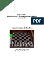 livro-xadrez.pdf