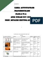 activitati_extracurriculare bun.docx
