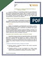 resumen tutoria.docx