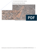 A.S.a, Aeropuerto de Ciudad Juárez Chihuahua - Google Maps