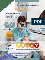 Libro Cirugia - Mayo 2016