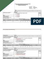 2. Kartu Soal UKK Kelas X MIPA,IIS_mu_adi_A21.docx