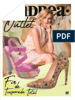 Andrea-Outlet-Mayo (1).pdf