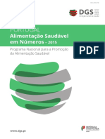 Dgs Portugal Alimentacao Saudavel 2151