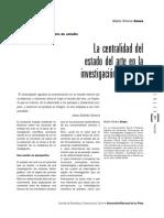 Silvina Souza - La construcción del objeto de estudio.pdf
