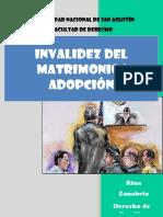 INVALIDEZ_DEL_MATRIMONIO.docx