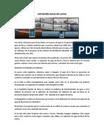 CAPTACIÓN AGUA DE LLUVIA.docx