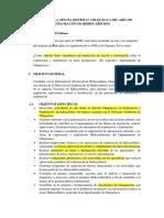 PERFIL DE PROYECTO EXPLORACION ch.docx