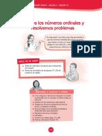 Sesion13_mate_1ero.pdf