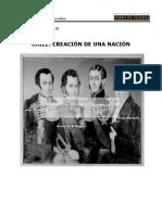 12 CREACION DE UNA NACION.pdf