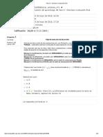 Paso 8 - Simulacro Evaluación Final