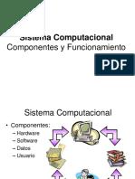 sistema computacional.ppt