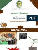 acidosis.pdf