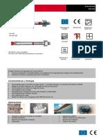 FT_HST_Anclajes cargas media.pdf