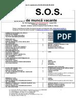 lmv (9)