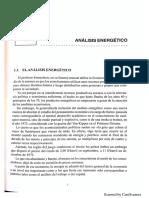 El coportamiento económico.pdf