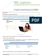 Manual Portal dos Professores.docx