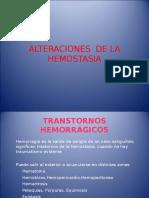 Patologahemostasia 150525153344 Lva1 App6892