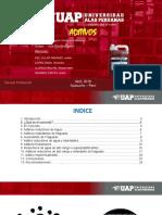 t.-concreto modificado.pptx