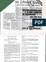 Puerto Rican Syndrome Ana Lidia Vega.pdf