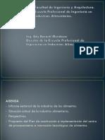 publicidad-CIJM.pdf