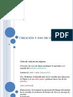 05.Creación y uso de objetos.pdf