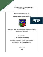 2010_MORERA Sergio_UNALM_Lima.pdf