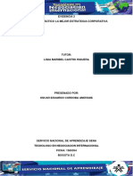 EVIDENCIA 3 La mejor estrategia Corporativa.docx