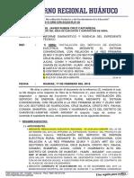 01 Informe n 03 Rjv Informe de Compatibilidad Exp Tec Ok Autoguardado