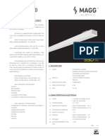 1606458-gabinete-led-lineal-bl-flat-300-serie-i-6000-k..pdf