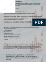 CE LAWS lec- Dacillo.pdf