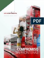informeanual2017acesp.pdf