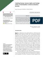 RORIZ Clashing frames_RBPI 2017.pdf