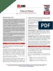 RESUMEN DEL LIBRO PRIMERO LO PRIMERO.pdf