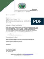 CIRUGIA MANTENIMIENTO corregido.docx