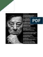 destino del canto.pdf