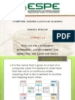 Activity 1.3 Hypertext Hypermedia Multimedia.doc